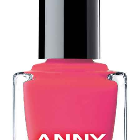 Купить ANNY Cosmetics ANNY Colors 173 (Цвет 173 Scandalous Lives Of N.Y.)