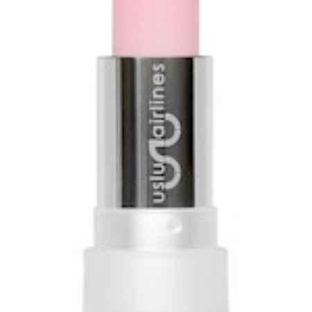 Купить Uslu Airlines Lipstick Main Line GRU (Цвет GRU - Sao Paulo) GRU - Sao Paulo