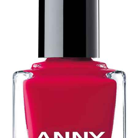 Купить ANNY Cosmetics ANNY For Winners Collection 083 (Цвет 083 Red Inspiration)