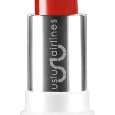 Купить Uslu Airlines Lipstick Main Line TEM (Цвет TEM - Temora)