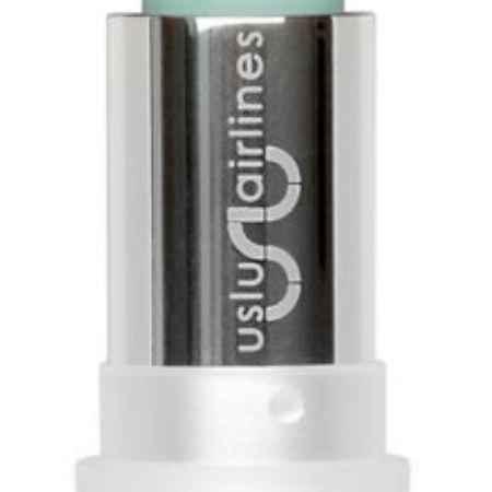 Купить Uslu Airlines Lipstick Main Line QQW (Цвет QQW - London) QQW - London