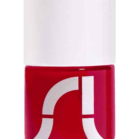 Купить Uslu Airlines Nail Polish Main Line MRA (Цвет MRA - Misurata)