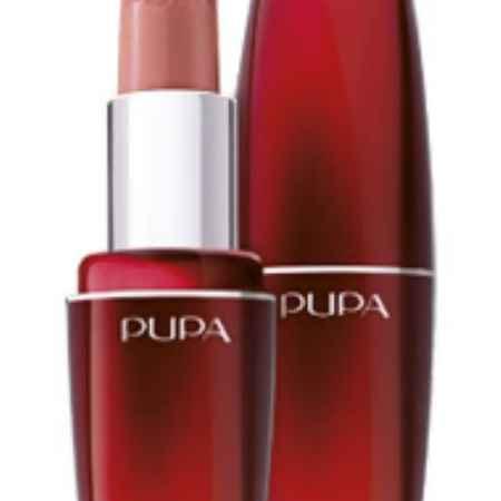 Купить Pupa Pupa Volume (Цвет №101 Телесный розовый Вес 10.00) №101 Телесный розовый
