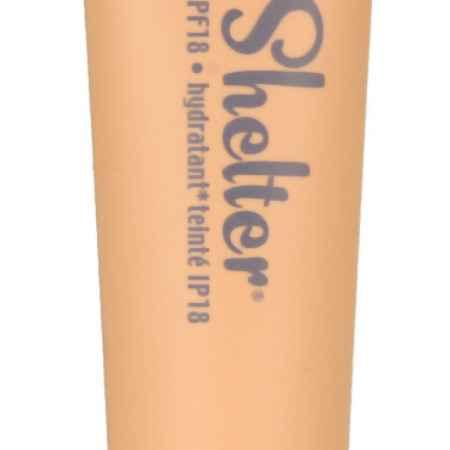 Купить theBalm BalmShelter® Tinted Moisturizer Light/Medium (Цвет Light/Medium) Light/Medium