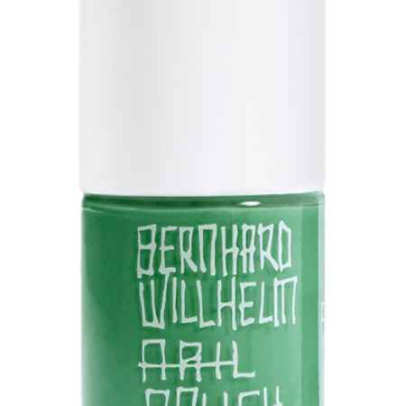 Купить Uslu Airlines Nail Polish Bernhard Willhelm JAG (Цвет JAG - Jacobabad) JAG - Jacobabad