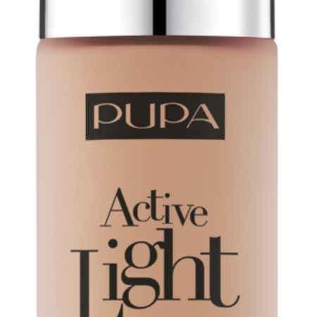Купить Pupa Active Light 040 (Цвет 040 Sand) 040 Sand