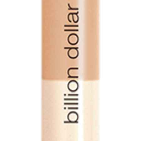 Купить Billion Dollar Brows Brow Duo Highlighter
