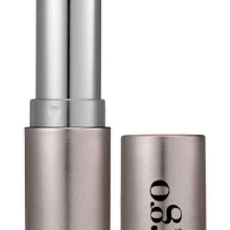 Купить Cargo Cosmetics Essential Lip Color Punta Cana (Цвет Punta Cana ) Punta Cana