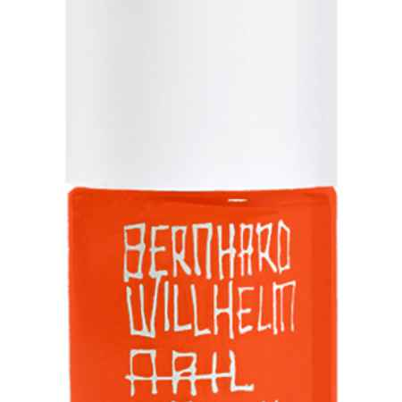 Купить Uslu Airlines Nail Polish Bernhard Willhelm SMV (Цвет SMV - Samedan)