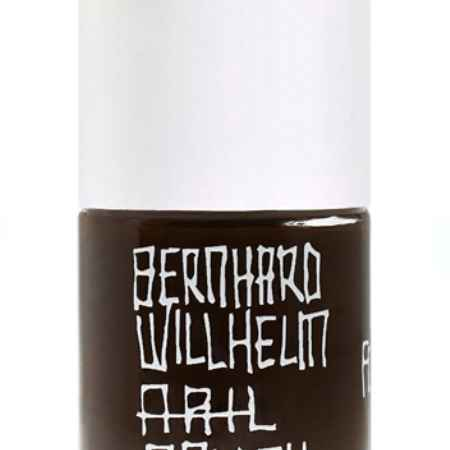 Купить Uslu Airlines Nail Polish Bernhard Willhelm EIS (Цвет EIS - Beef Island) EIS - Beef Island