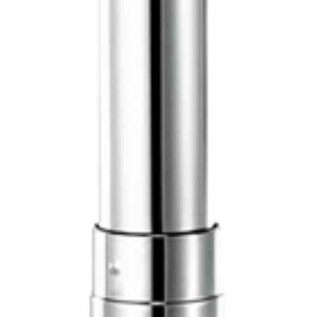 Купить Dior Addict Lipstick (Цвет 881 Fashion Week)