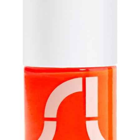 Купить Uslu Airlines Nail Polish Main Line LUY (Цвет LUY - Lushoto) LUY - Lushoto