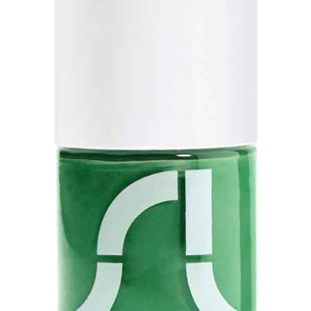 Купить Uslu Airlines Nail Polish Main Line ONE (Цвет ONE - Onepusu) ONE - Onepusu
