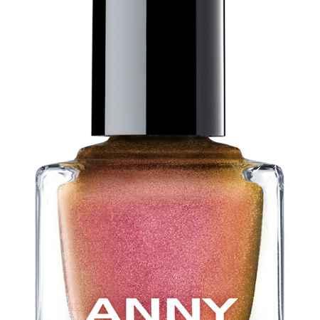 Купить ANNY Cosmetics Golden Roller Girls Collection 517 (Цвет 517 Wild at Heart)