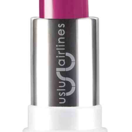 Купить Uslu Airlines Lipstick Main Line MPN (Цвет MPN - Mount Pleasant) MPN - Mount Pleasant