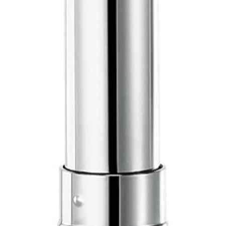 Купить Dior Addict Lipstick (Цвет  437 Очаровательный )