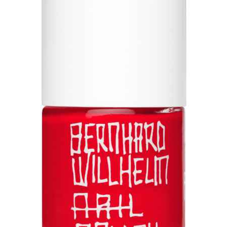 Купить Uslu Airlines Nail Polish Bernhard Willhelm COR (Цвет COR - Pajas Blancas Cordoba)