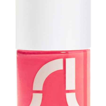 Купить Uslu Airlines Nail Polish Main Line LAV (Цвет LAV - Lalomalava)