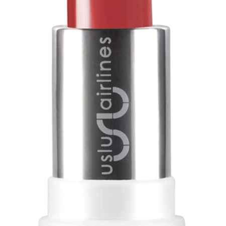 Купить Uslu Airlines Lipstick Main Line JAA (Цвет JAA - Jalalabad)
