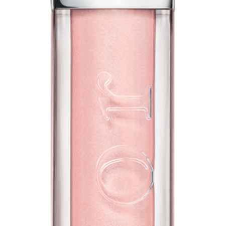 Купить Dior Addict Gloss (Цвет 153 Premiere Soiree)