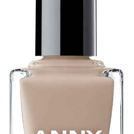 Купить ANNY Cosmetics ANNY Colors 326 (Цвет 326 Pussycat Was Here)