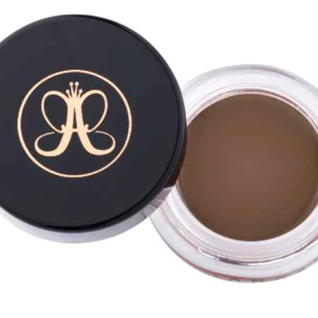 Купить Anastasia Beverly Hills Помада Dipbrow Pomade (Цвет Medium Brown) Medium Brown