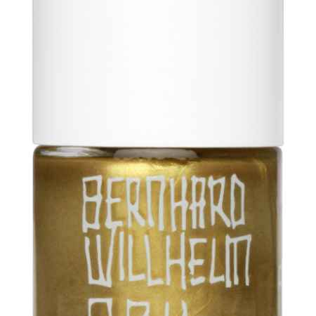 Купить Uslu Airlines Nail Polish Bernhard Willhelm KNO (Цвет KNO - Knokke/Het Zoute) KNO - Knokke/Het Zoute