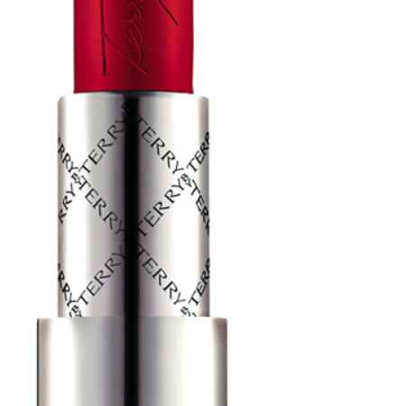 Купить By Terry Rouge Terrybly (Цвет 302 Hot Cranberry   ) 302 Hot Cranberry