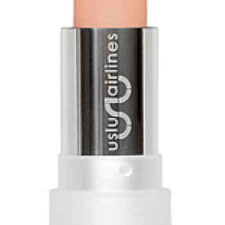 Купить Uslu Airlines Lipstick Main Line FCO (Цвет FCO - Rome)