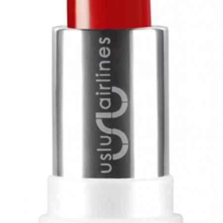 Купить Uslu Airlines Lipstick Main Line CZW (Цвет CZW - Czestochowa)