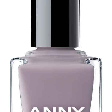 Купить ANNY Cosmetics ANNY Colors 308 (Цвет 308 Obsessed)