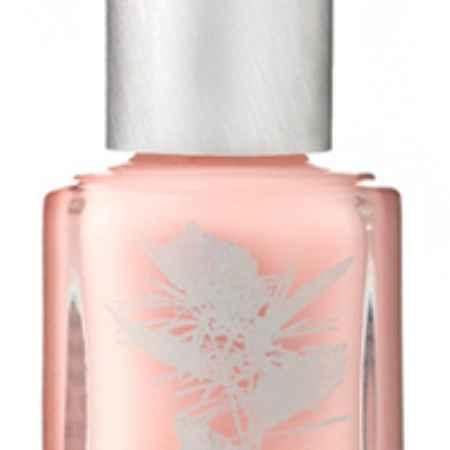 Купить Priti NYC Priti Flowers 137 (Цвет 137 Sweet Pea)