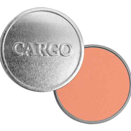 Купить Cargo Cosmetics Blush Cannes (Цвет Cannes )