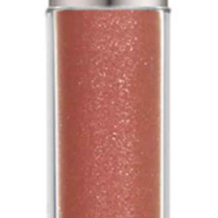 Купить Cargo Cosmetics Essential Lip Gloss Tuscany (Цвет Tuscany ) Tuscany