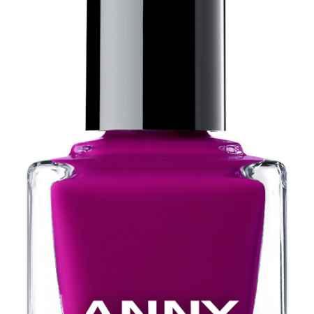 Купить ANNY Cosmetics ANNY Colors 110 (Цвет 110 Mysterious Woman)