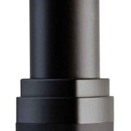 Купить NoUBA Lipstick 33 (Цвет 33) 33