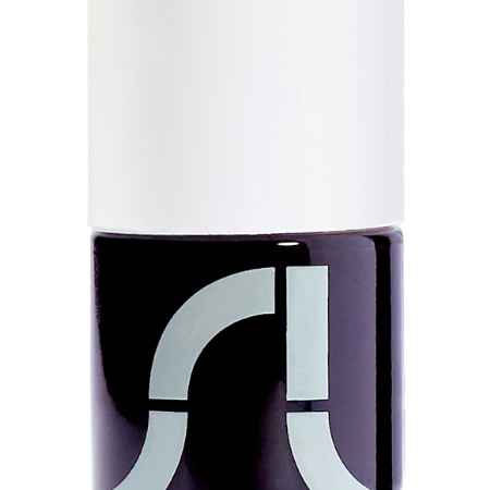 Купить Uslu Airlines Nail Polish Main Line KWI (Цвет KWI - Kuwait Intl.)