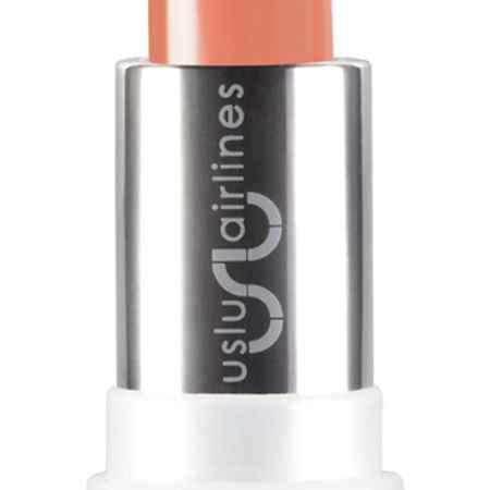 Купить Uslu Airlines Lipstick Main Line DGW (Цвет DGW - Douglas Converse)