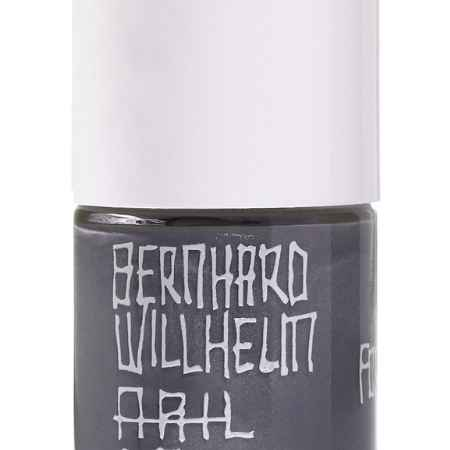 Купить Uslu Airlines Nail Polish Bernhard Willhelm SBT (Цвет  SBT - San Bernardino)