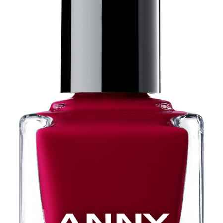 Купить ANNY Cosmetics ANNY Colors 085 (Цвет 085 Only Red)