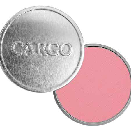 Купить Cargo Cosmetics Blush Catalina (Цвет Catalina ) Catalina
