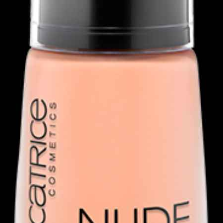 Купить Catrice Nude Illusion Make Up (Цвет 030 Nude Beige) 030 Nude Beige