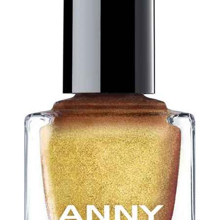 Купить ANNY Cosmetics Golden Roller Girls Collection 514 (Цвет 514 Hot to Handle )
