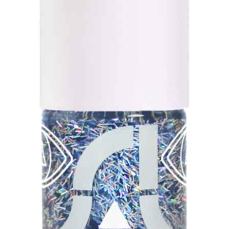 Купить Uslu Airlines Nail Polish Main Line AMB (Цвет AMB - Ambilobei ) AMB - Ambilobei