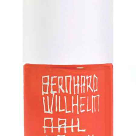 Купить Uslu Airlines Nail Polish Bernhard Willhelm MEX (Цвет MEX - Mexico City)
