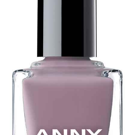 Купить ANNY Cosmetics ANNY Colors 305 (Цвет 305 Cool Attitude)