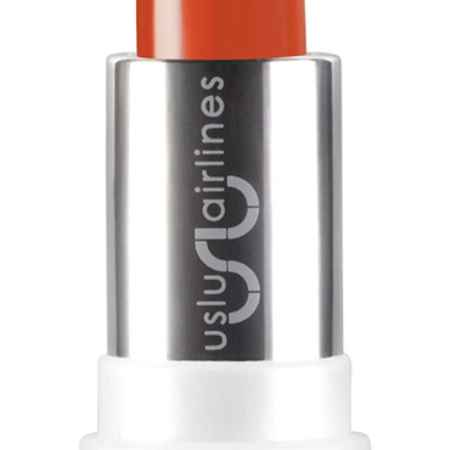 Купить Uslu Airlines Lipstick Main Line KAT (Цвет KAT - Kaitaia) KAT - Kaitaia