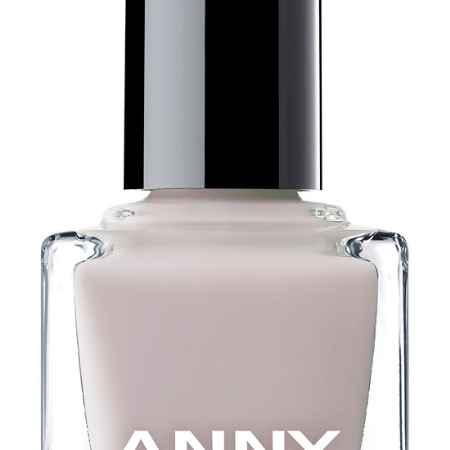 Купить ANNY Cosmetics ANNY Colors 325 (Цвет 325 Sandstorm)