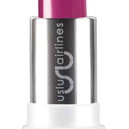 Купить Uslu Airlines Lipstick Main Line MPN (Цвет MPN - Mount Pleasant)