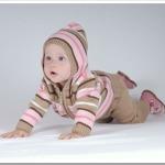 Рекомендации к покупке одежды для новорожденного